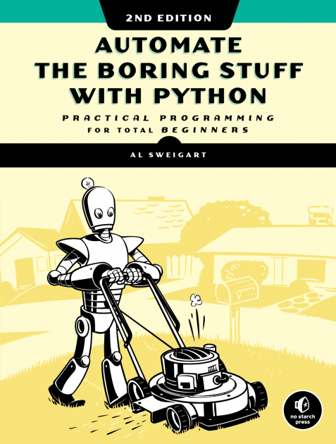 https://editorialia.com/wp-content/uploads/2020/02/automate_the-boring_stuff_with_python.png