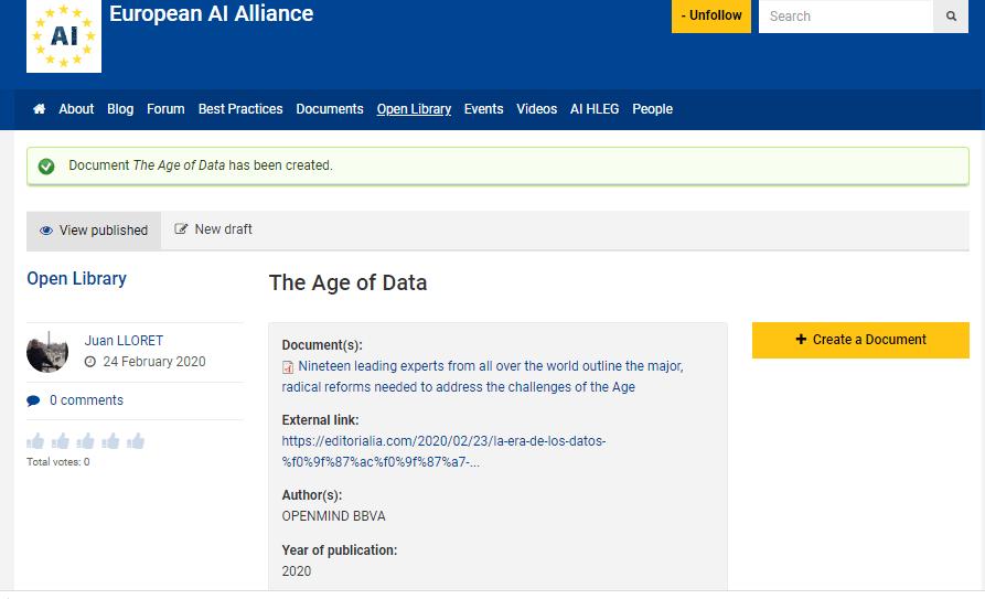 https://editorialia.com/wp-content/uploads/2020/02/edge-ai-eu-alliance-ai.png
