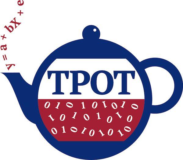https://editorialia.com/wp-content/uploads/2020/02/logo-tpot.jpg