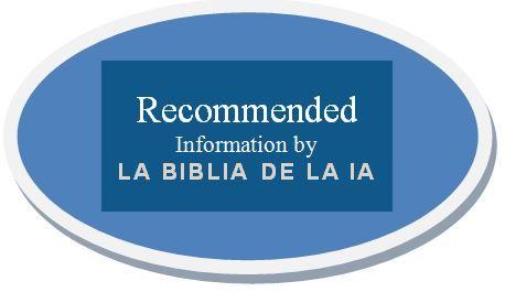 https://editorialia.com/wp-content/uploads/2020/02/recomendacion.jpg
