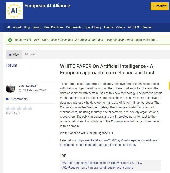 https://editorialia.com/wp-content/uploads/2020/02/white-paper-debate-on-aialliance.jpg