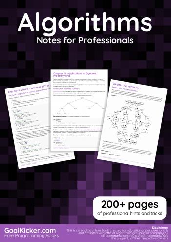 https://editorialia.com/wp-content/uploads/2020/03/algorithms-notes-for-professionals.png