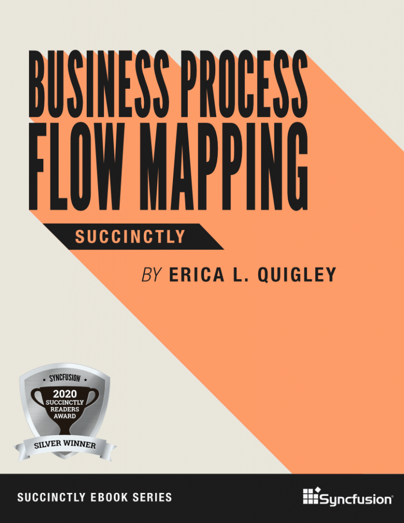 https://editorialia.com/wp-content/uploads/2020/03/business-process-flow-mapping-succinctly.png