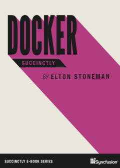 https://editorialia.com/wp-content/uploads/2020/03/docker-succinctly.png