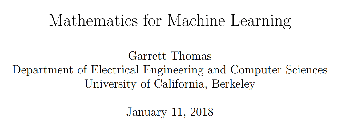 https://editorialia.com/wp-content/uploads/2020/03/mathematics-for-machine-learning.png