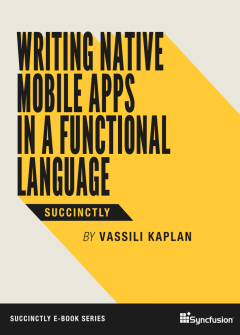 https://editorialia.com/wp-content/uploads/2020/03/writing-native-mobile-apps-in-a-functional-language-succinctly.png