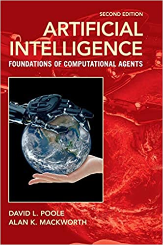 https://editorialia.com/wp-content/uploads/2020/04/artificial-intelligence-foundations-of-computational-agents.jpg