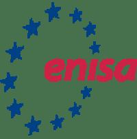 https://editorialia.com/wp-content/uploads/2020/04/enisa-1.png