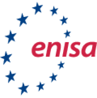 https://editorialia.com/wp-content/uploads/2020/04/enisa-1.png