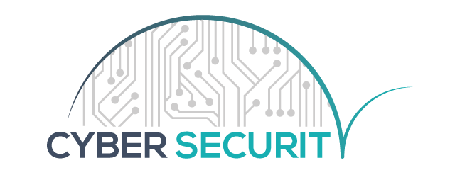 https://editorialia.com/wp-content/uploads/2020/04/logo_cyber_security.png