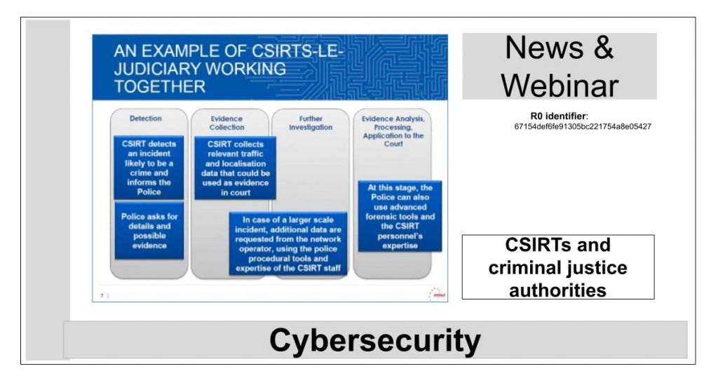 https://editorialia.com/wp-content/uploads/2020/05/csirts_and_criminal_justice_authorities_-council_europe_webinar-2.jpg