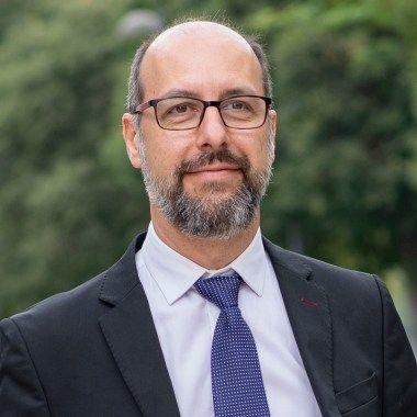 https://editorialia.com/wp-content/uploads/2020/05/joanfigueras2018_ar2.jpg