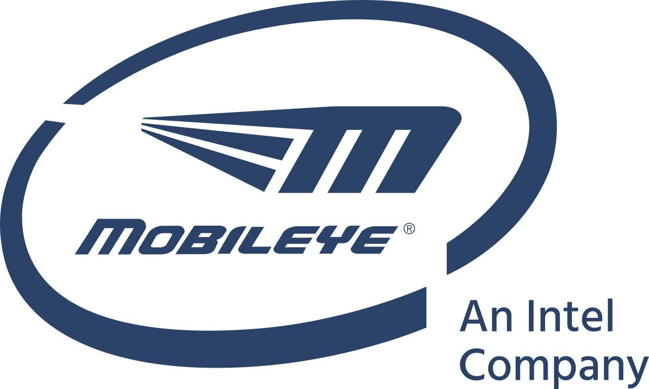 https://editorialia.com/wp-content/uploads/2020/05/logo_intel_mobileye_blue.jpg