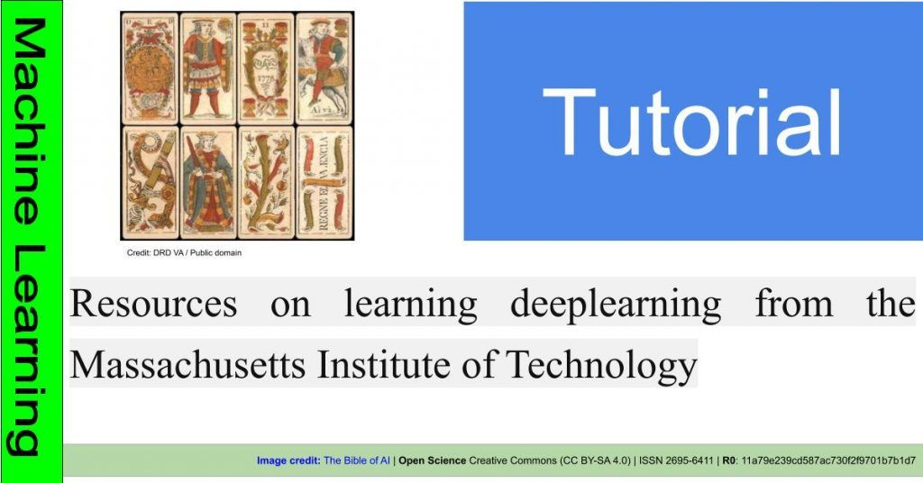 https://editorialia.com/wp-content/uploads/2020/03/resources-on-learning-deeplearning-from-the-massachusetts-institute-of-technology-2.jpg