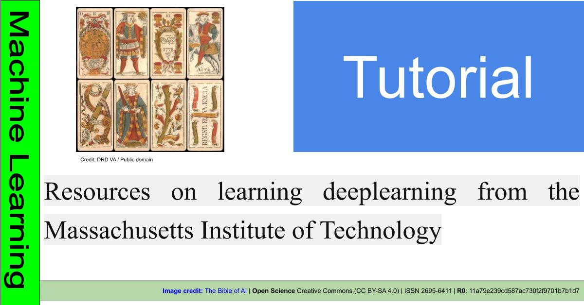 https://editorialia.com/wp-content/uploads/2020/05/resources-on-learning-deeplearning-from-the-massachusetts-institute-of-technology-2.jpg