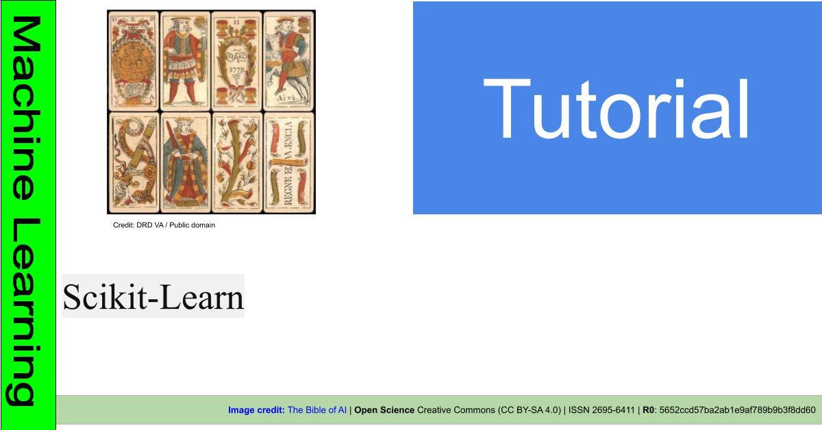 https://editorialia.com/wp-content/uploads/2020/05/scikit-learn.jpg