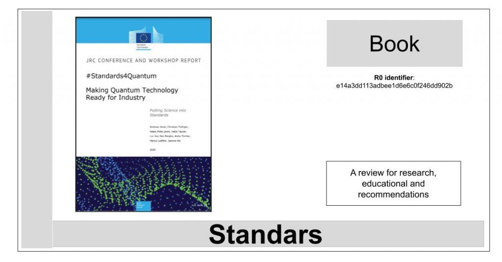 https://editorialia.com/wp-content/uploads/2020/05/standards4quantum_-making-quantum-technology-ready-for-industry_v2.jpg