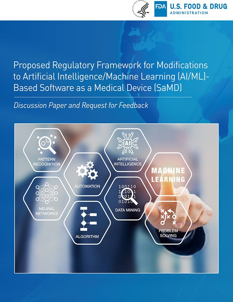 https://editorialia.com/wp-content/uploads/2020/05/us_fda_artificial_intelligence_and_machine_learning_discussion_paper_cover.jpg
