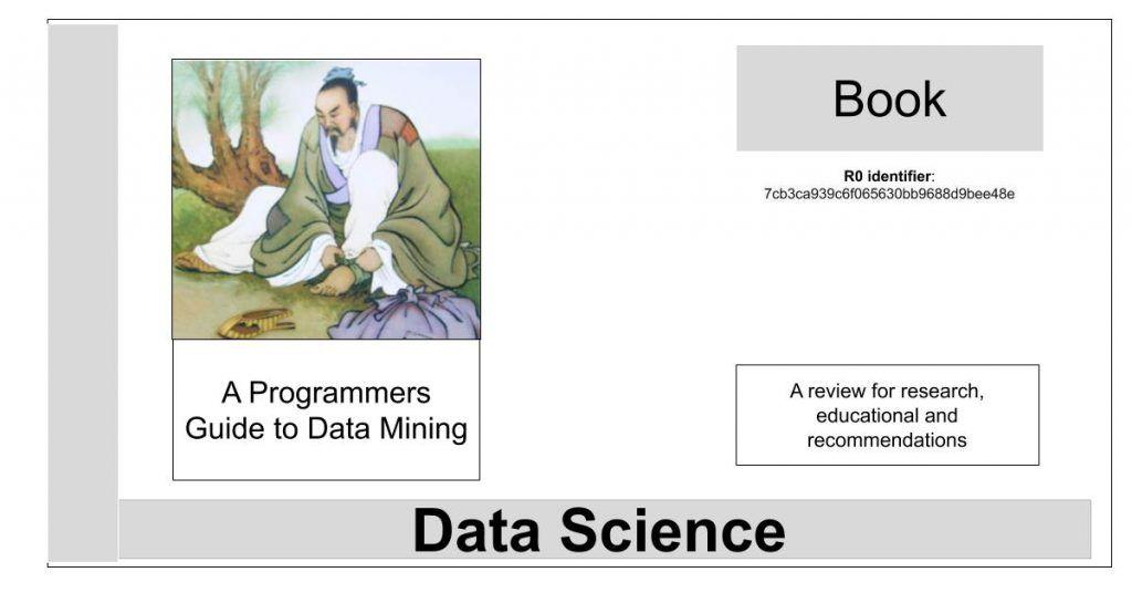 https://editorialia.com/wp-content/uploads/2020/06/a-programmers-guide-to-data-mining-ebook-1.jpg