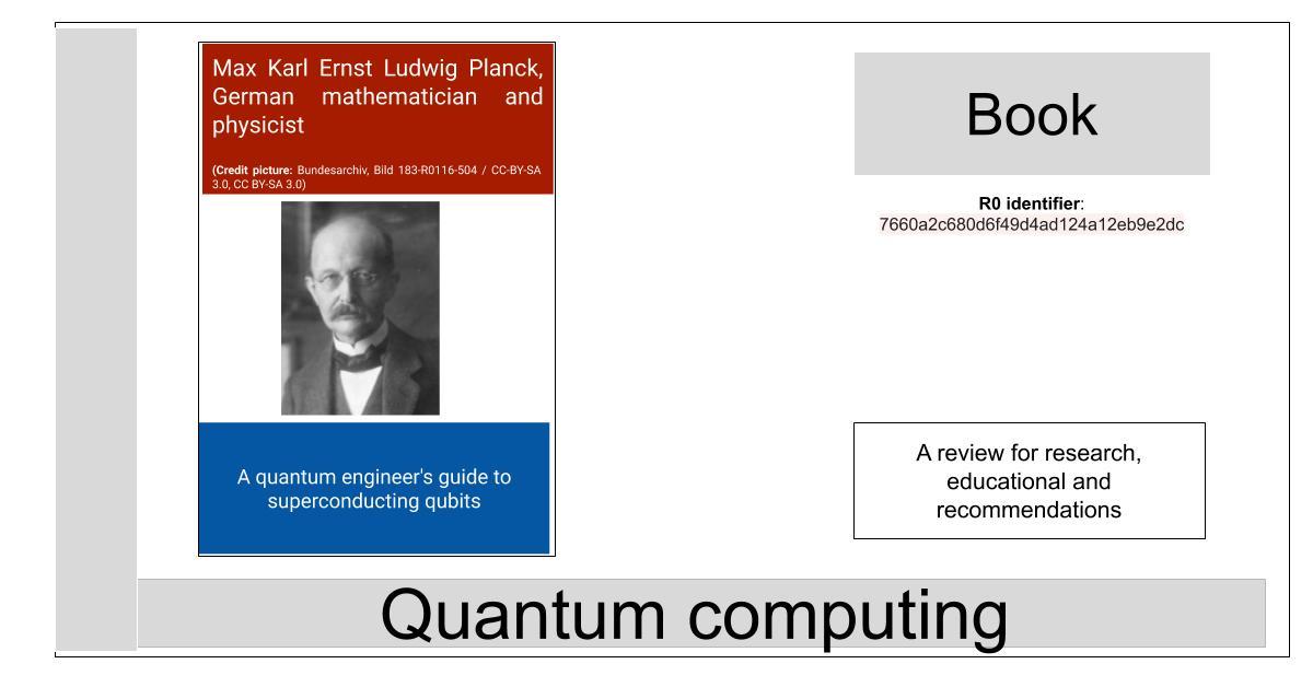 https://editorialia.com/wp-content/uploads/2020/06/a-quantum-engineers-guide-to-superconducting-qubits-1.jpg