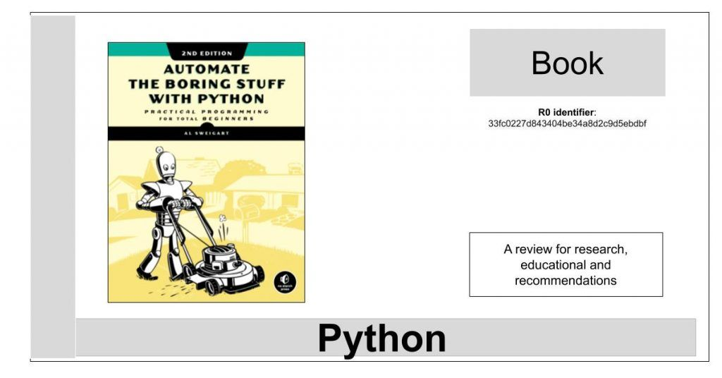 https://editorialia.com/wp-content/uploads/2020/03/automate-the-boring-stuff-with-python-practical-programming-for-total-beginners.jpg