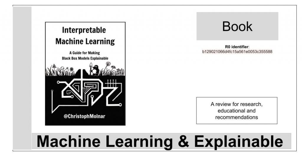 https://editorialia.com/wp-content/uploads/2020/06/cover-interpretable-machine-learning-1.jpg