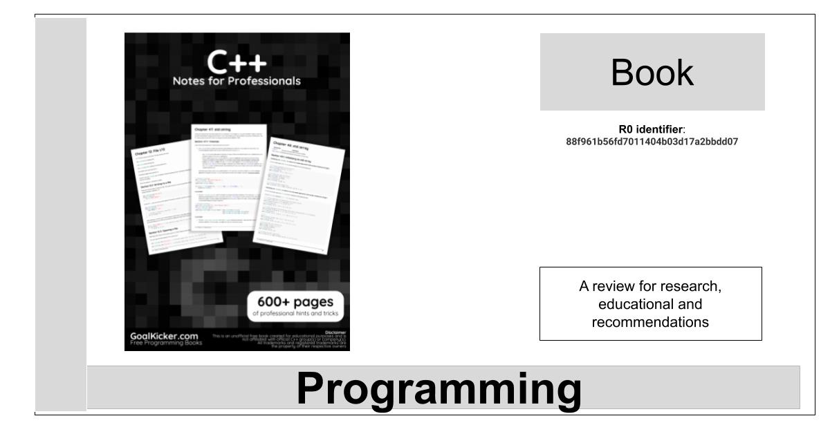 https://editorialia.com/wp-content/uploads/2020/06/cplus-notes-for-professionals-book.jpg