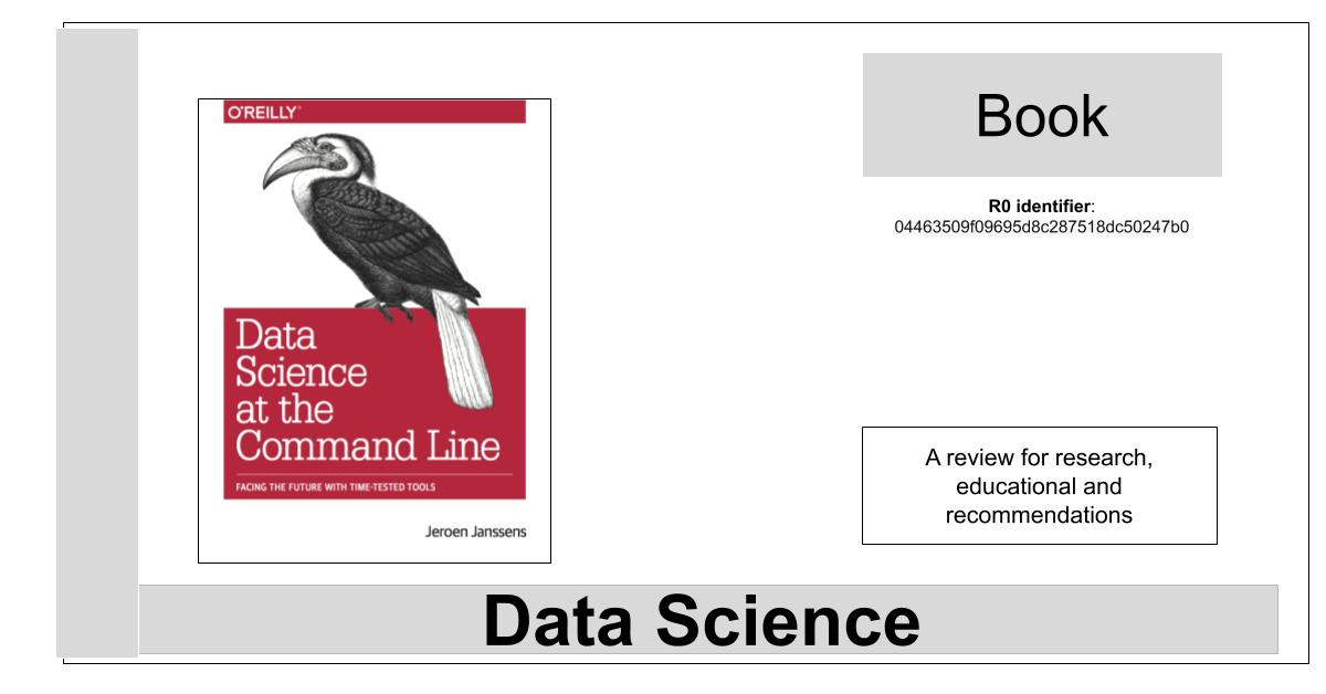 https://editorialia.com/wp-content/uploads/2020/06/data-science-at-the-command-line.jpg