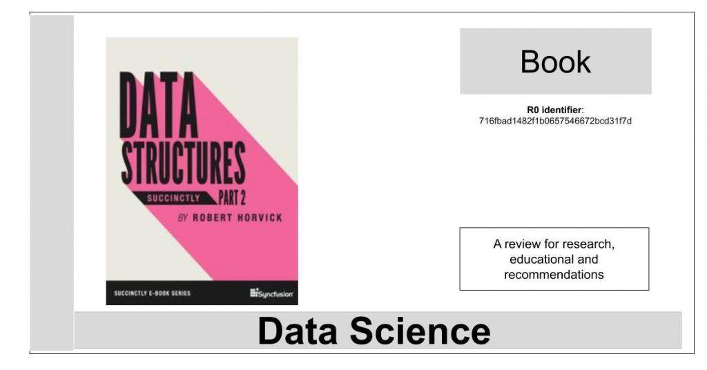 https://editorialia.com/wp-content/uploads/2020/06/data-structures-succinctly-part-2.jpg