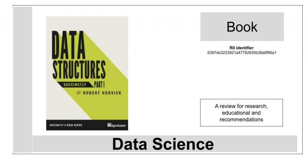 https://editorialia.com/wp-content/uploads/2020/06/data-structuressuccinctly-part-1.jpg