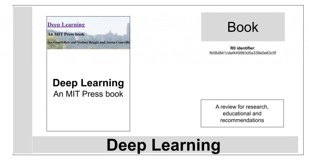 https://editorialia.com/wp-content/uploads/2020/02/deep-learning-an-mit-press-book-1.jpg