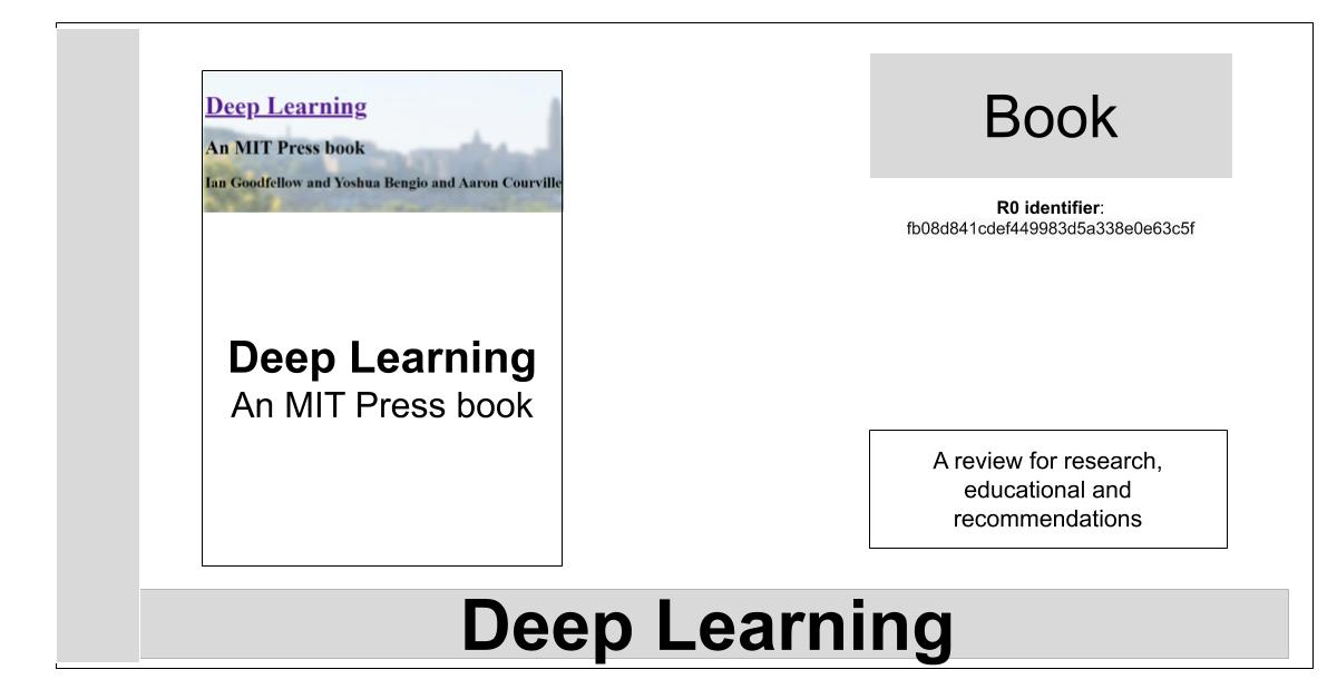 https://editorialia.com/wp-content/uploads/2020/06/deep-learning-an-mit-press-book-1.jpg