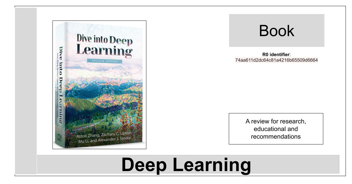 https://editorialia.com/wp-content/uploads/2020/06/dive-into-deep-learning.jpg