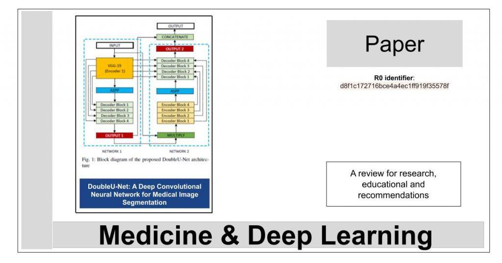 https://editorialia.com/wp-content/uploads/2020/06/doubleu-net_-a-deep-convolutional-neural-network-for-medical-image-segmentation.jpg