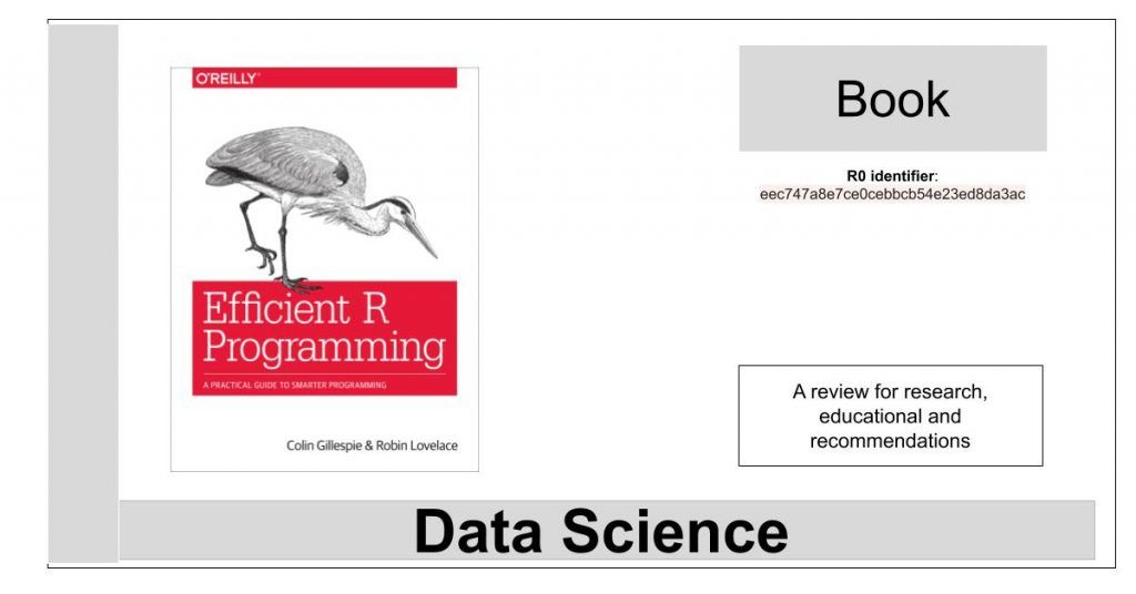 https://editorialia.com/wp-content/uploads/2020/06/efficient-r-programming.jpg
