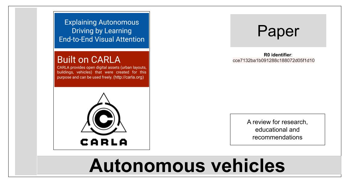https://editorialia.com/wp-content/uploads/2020/06/explaining-autonomous-driving-by-learning-end-to-end-visual-attention.jpg
