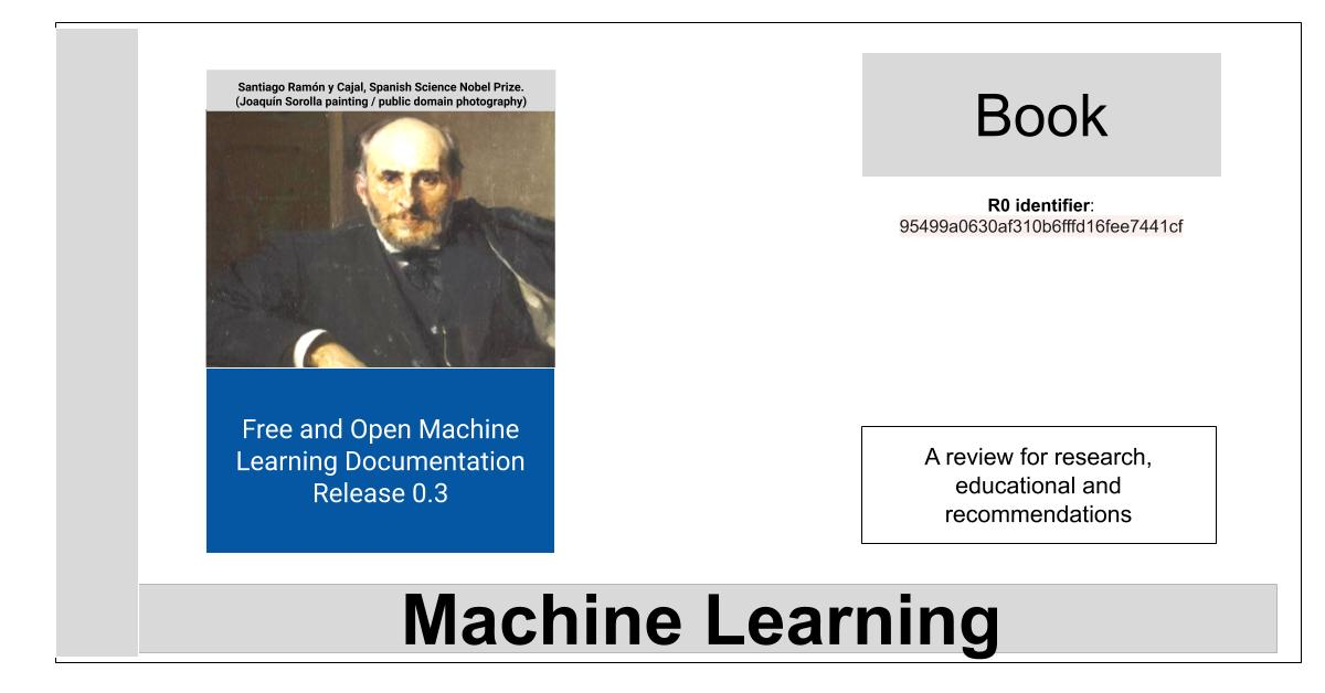 https://editorialia.com/wp-content/uploads/2020/06/free-and-open-machine-learning-documentation-release-03.jpg