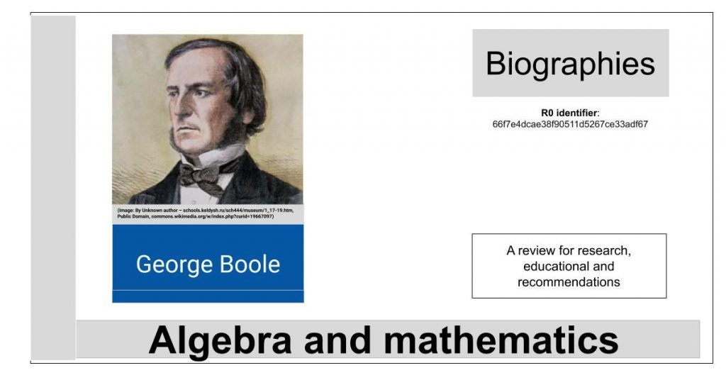 https://editorialia.com/wp-content/uploads/2020/04/george-boole.jpg