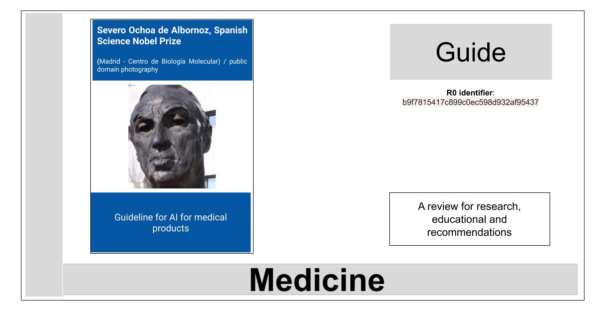 https://editorialia.com/wp-content/uploads/2020/06/guideline-for-ai-for-medical-products.jpg