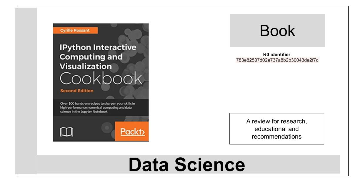 https://editorialia.com/wp-content/uploads/2020/06/ipython_interactive_computing_and_visualization_cookbook.jpg