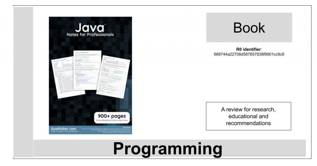 https://editorialia.com/wp-content/uploads/2020/06/java-notes-for-professionals-book.jpg