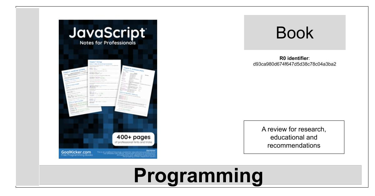 https://editorialia.com/wp-content/uploads/2020/06/javascript-notes-for-professionals-book.jpg