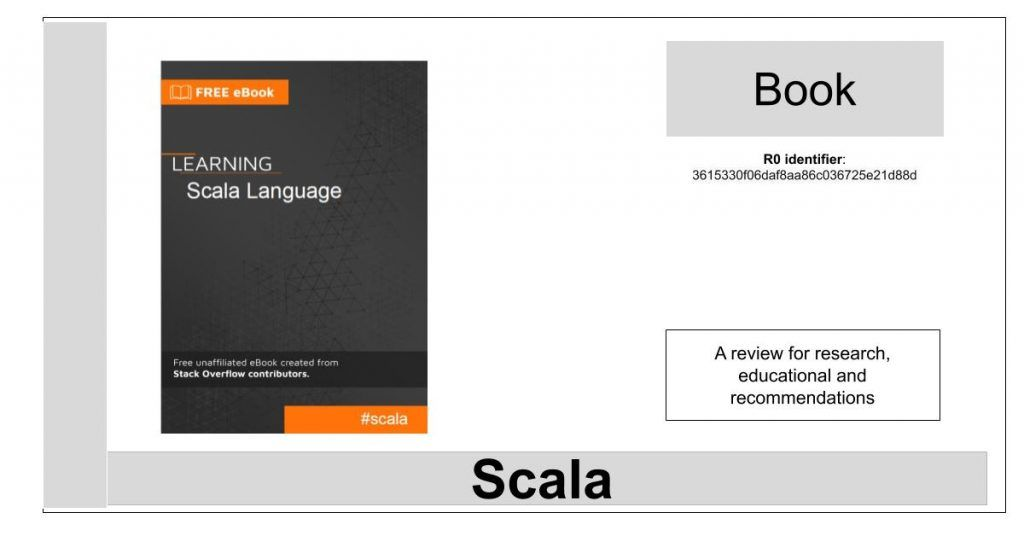 https://editorialia.com/wp-content/uploads/2020/06/learning-scala-language.jpg