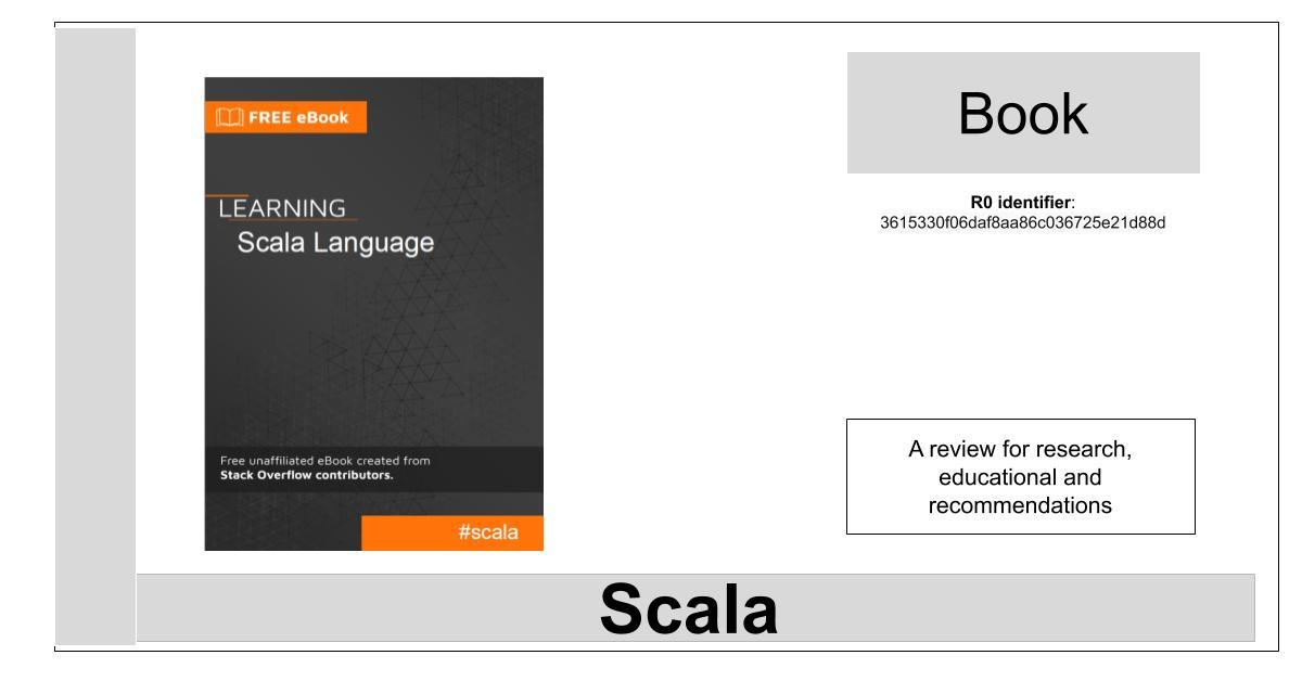 https://editorialia.com/wp-content/uploads/2020/06/learning-scala-language.jpg