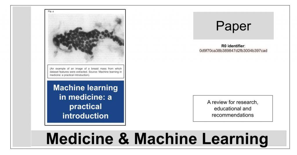 https://editorialia.com/wp-content/uploads/2020/06/machine-learning-in-medicine-a-practical-introduction.jpg