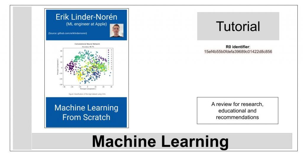 https://editorialia.com/wp-content/uploads/2020/05/machine_learning_from_scratch-2.jpg