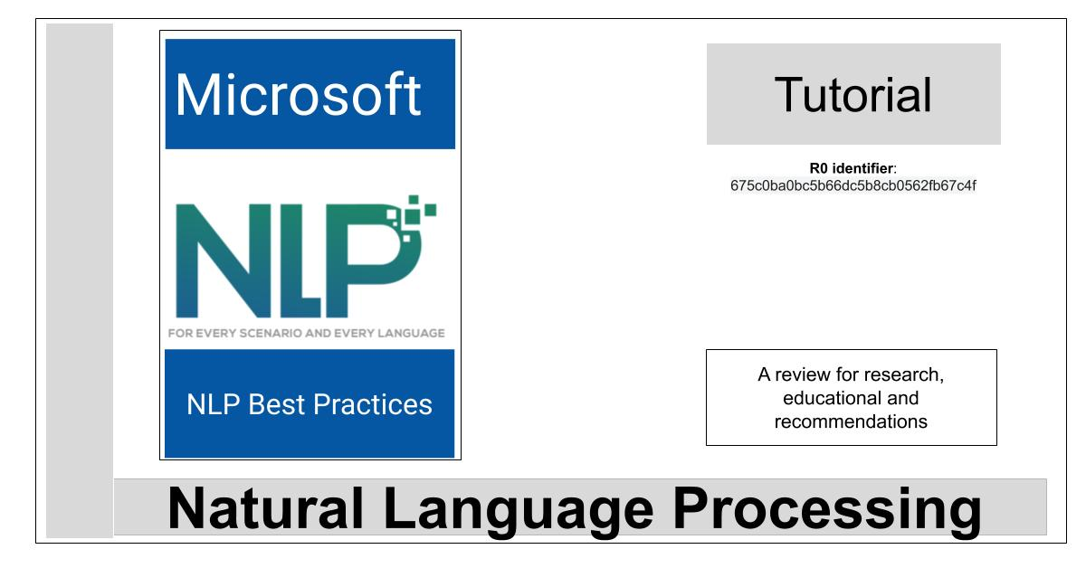 https://editorialia.com/wp-content/uploads/2020/06/microsoft-nlp-best-practices.jpg