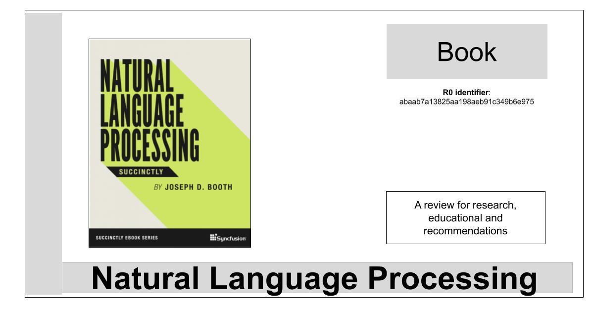 https://editorialia.com/wp-content/uploads/2020/06/natural-language-processing-succinctly.jpg