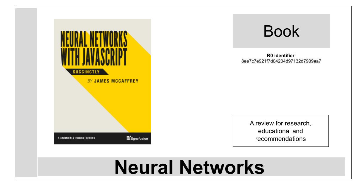 https://editorialia.com/wp-content/uploads/2020/06/neural-networks-with-javascript-succinctly.jpg