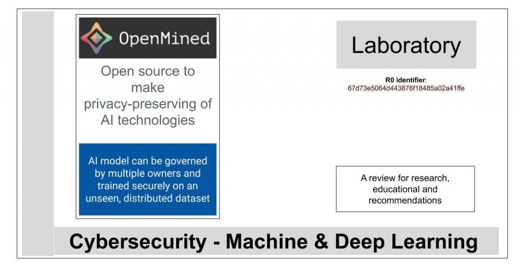 https://editorialia.com/wp-content/uploads/2020/06/openmined-opensource-to-make-privacy-preserving-of-ai-technologies.jpg